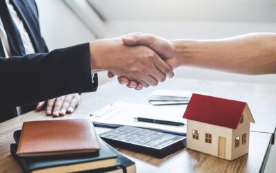 Spotřebitelské smlouvy a splnění závazků