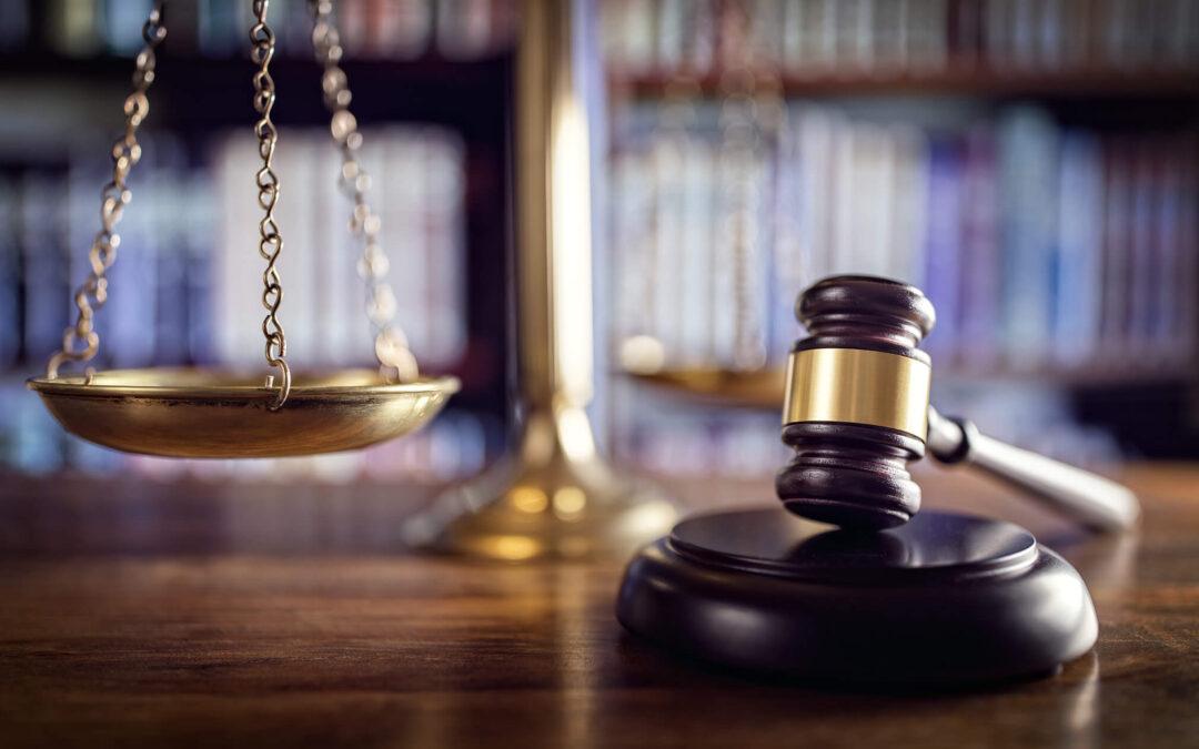 Exekutoři DRAŽÍ NEMOVITOSTI: Rodinný dům koupíte i za 186 tisíc korun