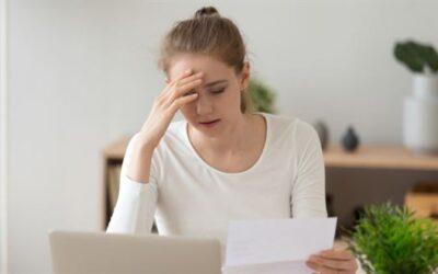 Konec dětských dluhů. Ručit budou rodiče