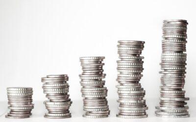 Jaké máme druhy úvěrů a půjček?